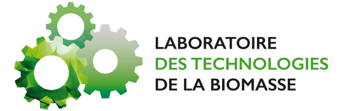 Biomass Technology Laboratory